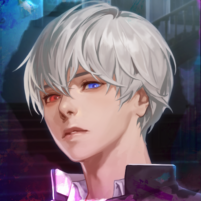 Nocturne of Nightmares:Romance Otome Game  APK Mod 2.0.6