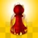 Play Chess on RedHotPawn  APK Mod 4.6.2