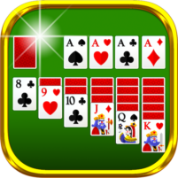Solitaire Card Game Classic  1.0.21 APK Mod