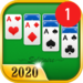 Solitaire Classic Solitaire Card Games  1.5.2 APK Mod