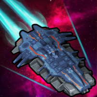 Star Traders: Frontiers  APK Mod 3.1.19