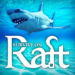 Survival and Craft: Crafting In The Ocean  240 APK Mod