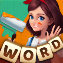 Word Home – Home Design Makeover & Emily in Paris  APK Mod 1.0.16