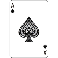playing cards Napoleon  APK Mod 4.6