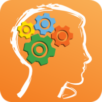 Brain Training Day~brain power 3.12.2 APK Mod