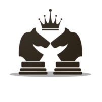Chessplaying with a friend. Play chess online free  APK Mod 2.7.6