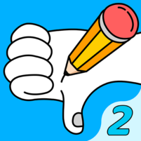 Draw Now AI Guess Drawing Game   APK Mod 2.3.0