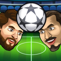 Head Football – Champions League 19/20  APK Mod 1.5