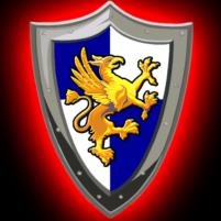 Heroes 3 and Mighty Magic: Medieval Tower Defense 1.9.04 APK Mod