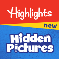 Hidden Pictures Puzzle Play – Family Spot-it Fun!  APK Mod 1.5.0