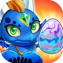 Idle Dragon Tycoon – Dragon Manager Simulator Varies with device APK Mod