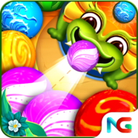 Marble Marble – Play for fun  APK Mod 1.1.0