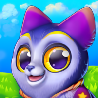 Merge Tale: Ever had Your Own World?  0.43.4 APK Mod