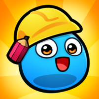 My Boo Your Virtual Pet To Care and Play Games  2.14.26 APK Mod