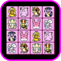 Onet Classic Animal Connect: Matching King Game  APK Mod 1.1.4