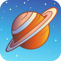 Planets for Kids Solar system  APK Mod 4.2.1092