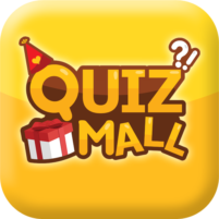 Quiz Mall – Quiz Game Prizes Event Making Apps  APK Mod 2.3.1