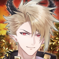 Sins of the Everlasting Twilight: Otome Romance  APK Mod 2012