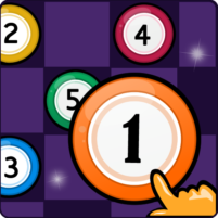 Spot the Number 4.0.18.0 APK Mod