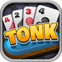 Tonk Online : Multiplayer Card Game  APK Mod 1.10.4