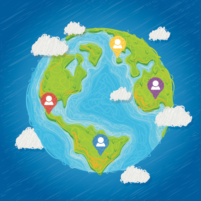 Where is that? Learn countries, states & more   APK Mod 6.4.6