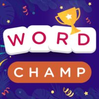 Word Champ – Free Word Game & Word Puzzle Games 7.8 APK Mod