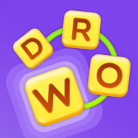 Word Play – connect & search puzzle game  1.3.9 APK Mod