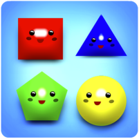 Baby Learning Shapes for Kids 2.9.90  APK Mod