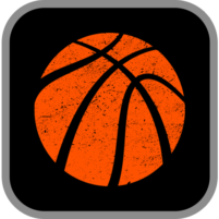 Basket Ball Dunk A Lot 2: Endless Game 1.0 APK Mod