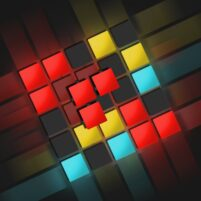 Color Blocks – destroy blocks (Puzzle game) 2.5 APK Mod