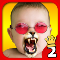 Face Fun Photo Collage Maker 2 1.11.0 APK Mod