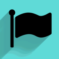 Flags of the countries – Quiz 5.4 APK Mod
