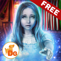 Hidden Objects – Mystery Tales 7 (Free To Play)  1.0.6 APK Mod