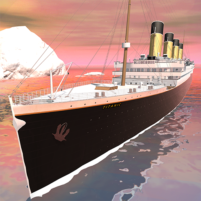 Idle Titanic Tycoon: Ship Game 1.1.1  APK Mod