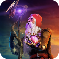 Lost Lands 7 (free to play) 1.0.1.831.111 APK Mod
