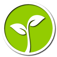 Lucky tree – plant your own tree 1.4.5 APK Mod