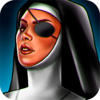 Mad Dogs – 18+ RPG Rival Gang Wars 1.0.2822 APK Mod