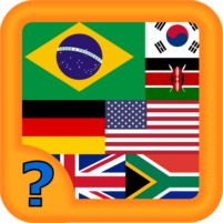 Picture Quiz: Country Flags 2.6.7g APK Mod