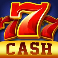 Spin for Cash!-Real Money Slots Game & Risk Free  APK Mod 1.2.2
