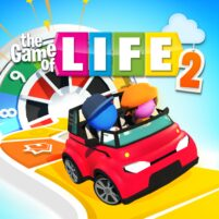 THE GAME OF LIFE 2 – More choices, more freedom! 0.0.25 APK Mod