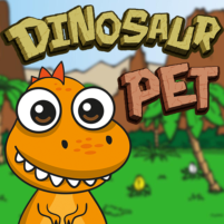 Virtual Pet: Dinosaur life 4.3 APK Mod