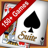 150+ Card Games Solitaire Pack 5.18.2 APK Mod