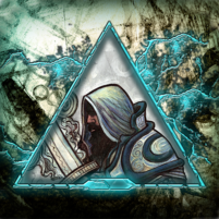 Ascension: Deckbuilding Game 2.3.0 APK Mod
