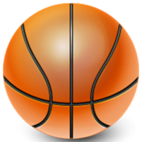 Basketball 3D Shooting 1.1.8 APK Mod