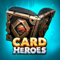 Card Heroes CCG game with online arena and RPG  2.3.1965 APK Mod