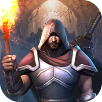 Ever Dungeon : Dark Survivor – Roguelike RPG 1.0.97 APK Mod
