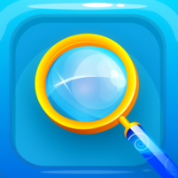 Hidden Objects Puzzle Game  1.0.30 APK Mod