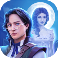 Hidden objects of Eldritchwood: Find Seekers notes  0.26.000.16890 APK Mod