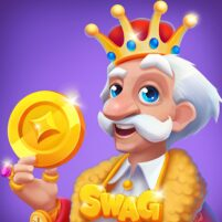 Lords of Coins  171.0 APK Mod