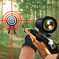Military Shooting King 1.4.3 APK Mod